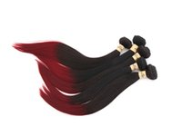 Cheap Brazilian Hair Hair extensions Best Straight Strong Double Machine Weft hair pieces
