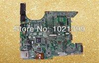 434723-001 di trasporto madre del computer portatile genuino per HP DV6000 434723-001 Intel 945GM completamente testato garanzia da 60 giorni