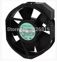 ac cpu - CPU Cooler Fan for NMB PC T B30 V AC W Cooling Fan