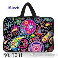 asus notebook pc case - Stylish Paisley quot Laptop Notebook Bag Sleeve Case For quot HP Pavilion ASUS Dell Acer Sony PC