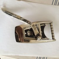 bigsby - Wilkinson Wigsby Vibrato Tailpiece Chrome for your guitar custom Upgrade your guitar