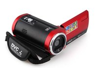 digital camera battery - MP Waterproof Digital Camera X Digital Zoom Shockproof quot SD Camera Red Black