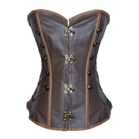 beautiful female bodies - women new body corset female thin beautiful body corsets