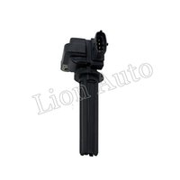 Wholesale Lion Ignition Coil For Saab l For Mitsubishi h6t60271