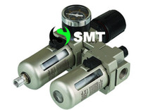 air filter lubricator regulator - SMC type AC2010 Filter Regulator Lubricator Air Filter Combination