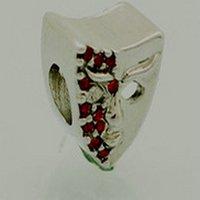 best beauty foods - Fits Pandoar Bracelets The best Christmas gift beauty face beads fit Pandora bracelets charm bracelets and jewelry accessories love