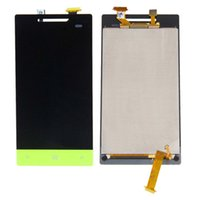 apple green window panels - For HTC Windows Phone S Green Full Touch Screen Panel Sensor Lens Glass LCD Display Monitor Screen Assembly Test