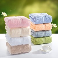 beach machine - Egyptian Cotton Bath Towel For Adult Beach Towel Gram Water absorbent Anrial Colors Machine Washable Dryable x55 inchtibacte
