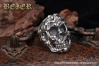 Cheap Skull rings Best  personalized