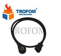 G855302990800Z 034 905 377 A 053 905 37 audi knock sensor - Original Knock Sensor For AUDI A4 A6 A8 Cabriolet Coupe Quattro V8