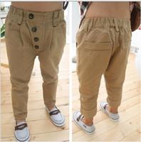 Compare Wholesale Boys Cargo Pants Prices | Buy Cheapest Wholesale ...