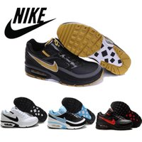 cotton lace fabric - New Nike Air Maxes BW Mens Running Shoes Cheap Original Quality Nike airmax BW Runs Shoes On Sale