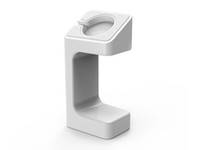 Wholesale E7 Stand Holder HQT For Apple Watch Exhibition Stand Charging Stand Station Dock PlatformFor Apple Watch Iwatch