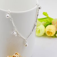 Cheap Anklet Best jewelry anklet