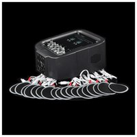 Cheap electro muscle stimulator Best full body relax