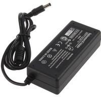 Wholesale 3 A V AC Adapter for ASUS M9V R1 S1 S2 S3 S5 DC V C1Hot New Arrival