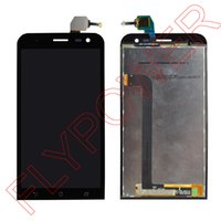 asus lcd warranty - For ASUS Zenfone ZE500CL ZE550CL LCD Display Touch Screen Assembly warranty New