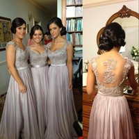 Cheap Reference Images long bridesmaid dresses Best Sheath/Column Sweetheart cheap bridesmaid gowns
