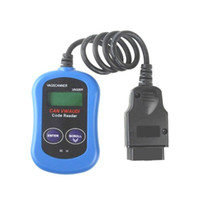Wholesale VAG305 OBD2 OBDII Code Reader Auto Scanner for Volkswagen Audi VW Diagnostic Scan Tool Engine Fault Finder