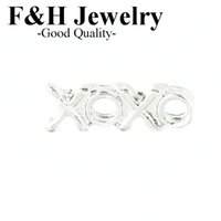 Cheap Wholesale floating charms Best Glass charms