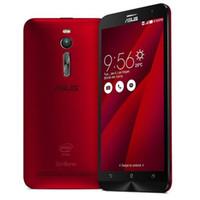 atom heart - Zenfone GB RAM GB ROM Android Lollipop inch Bit Quad Core Intel Atom Z3560 GHz NFC OTG Smart Wake Smart Phone
