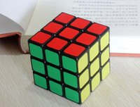 Wholesale Hot Sale Classic Toys Rubik Cube Puzzle Magic Game Toy Adult Children Educational Toys