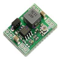 adjustable dc voltage regulator - F85 Standard Power Supply Module Adjustable Step down A DC DC Converter New