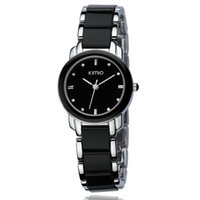 Cheap tag watches new york Best tag women