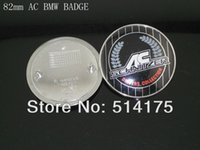 acs track - 5 X Auto MM BONNET BOOT EMBLEM STICKER BADGE FOR CAR E39 M3 E46 E90 ACS AC By Post air mail order lt no track