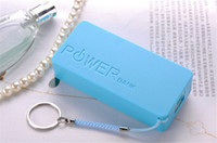 Cheap 5600 mah External Battery Charger 5600mah Universal Power Bank 5600mah Perfume Power Bank for iphone6 5 4S Samsung Galaxy S3 S4