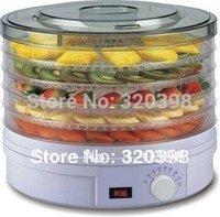 dehydrator - Food Dehydrator Fruit Vegetable Herb Dryer kitchen appliance Fruit dehydrator FDRY01