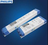 philips ballast - PHILIPS LED Transformer W W VDC V DC V Hz LED lamp strip power supply drive ballast
