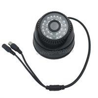 12v surveillance camera - dome security camera video cctv surveillance w V DC A Power Supply Adapter