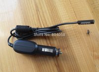 Wholesale Car Charger For Surface Pro DC IN V A Car Charger For Microsoft Surface Pro Tablet Windows