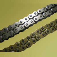 motorcycle drive chain - motorcycle chain H motorcycle parts drive KM