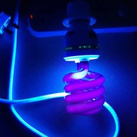 ac uv light - 2pcs W Ultraviolet Blacklight lamp Black Light Bulb E27 Purple stage fluorescent light show UV V AC