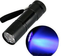 Cheap mini flashlight Best led flashlight