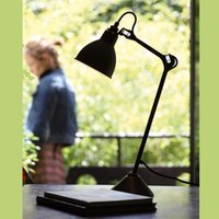 Cheap Fashion Table Lamp Best Iron Table Lamp