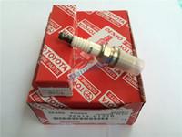 auto parts toyota celica - Auto Parts Iridium Spark Plug Brand New OEM SK20R11 For Toyota CAMRY COROLLA CELICA SK20R11 For