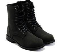 Cheap Combat Boots Sale Men | Free Shipping Combat Boots Sale Men ...
