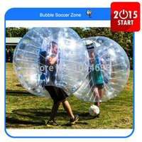 Cheap Free shipping, Amazing 1.5m inflatable human hamster ball,inflatable bumper ball,bubble football,bubble soccer