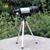 Wholesale New Datyson x Monocular Space Astronomical Telescope mm F30070M