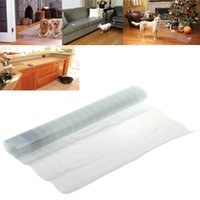 away dog - Electronic Pet Static Stay Away Shock Mat Useful Indoor Pet Training Mat for Dog Kitten H16068