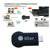 Cheap ezcast w2 Best HDMI Multimedia AirPlay