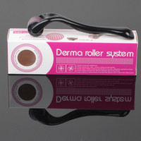amazing c - High Quality Needles mm Length Amazing Beauty Health and Personal Care Magnifies Vitamin C Serum meso roller