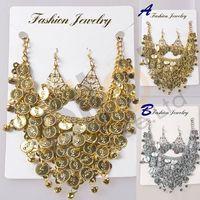 Cheap Tribal Necklace Best Earring Jewelry