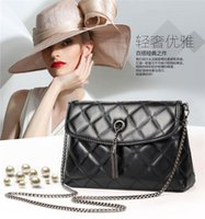 Wholesale Famous Brand Designer Women Handbags Messenger bag Shoulder Bags Tote Purse Backpack Outdoor Bag Drop Shipping