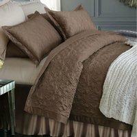 Cheap bedspread fabric Best bedspread king