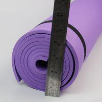 Wholesale promotion Best selling Health Care Yoga Towel Yoga Mat eva Yoga Mats for Fitness Yoga Blanket