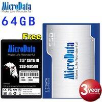 Wholesale MicroData MD300 SSD GB GB GB HD Internal Solid State Drive Disc SATA GB s MLC Flash quot HDD Hard Drive Disk GB